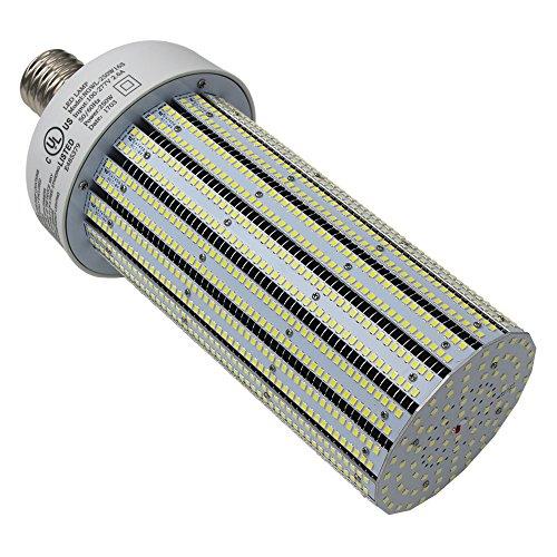 1000W Led Light Bulbs in US - 7
