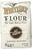 White Lily All Purpose Flour - 80 oz - 2 pk