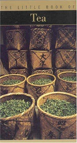 Download Little Book of Tea (The Little Book Series) pdf epub