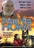 Bring Him Home