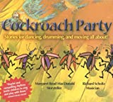 Cockroach Party