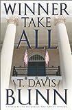 Winner Take All (Marcus Glenwood Series #3)