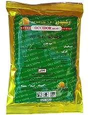 مبيد فطري للنبات(كربندزايم)