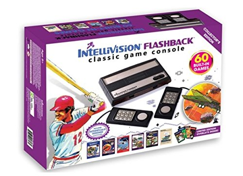 intellivision-atgames-flashback-classic-game-console
