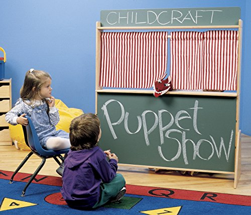 Childcraft-Play-Store-and-Puppet-Theater-45-12-W-x-19-12-D-x-50-34-H-in