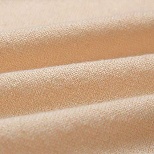 A Lunghi Khaki Lunga Anteriori Maglioni Moda Maglie Tasche Giacca Stlie Giorno Giubotto Donna Grazioso Giovane Casual Autunno Maglia Monocromo Manica Irregular 5wRZgfqgx