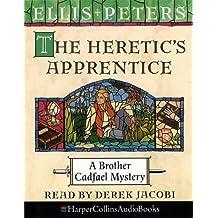 Heretic Apprentice