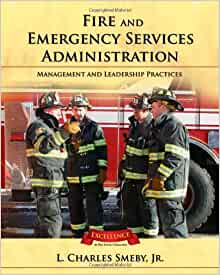 Fire Service Administration
