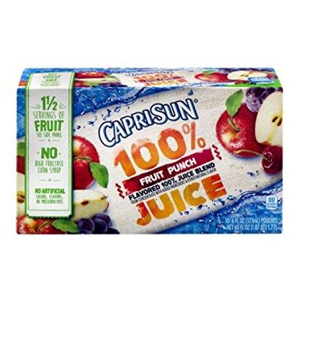 capri-sun-super-v-fruit-and-vegetable-juice-drink-fruit-punch-6-floz-10-count-pack-of-4