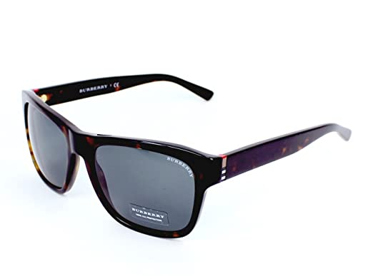 Burberry Men s BE4194 Sunglasses 9e8aa23a84ad0