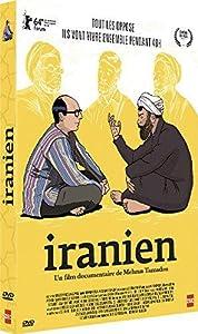 """Afficher """"Iranien"""""""