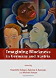Imagining Blackness in Germany and Austria, Sabrina K. Rahman, 1443843997