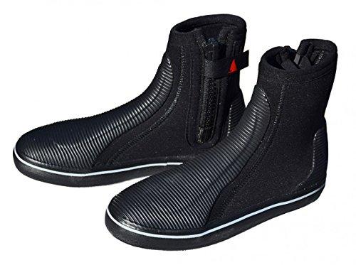 Musto Fs0010 One Design Boot Schwarz