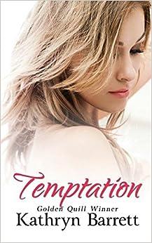 Book Temptation