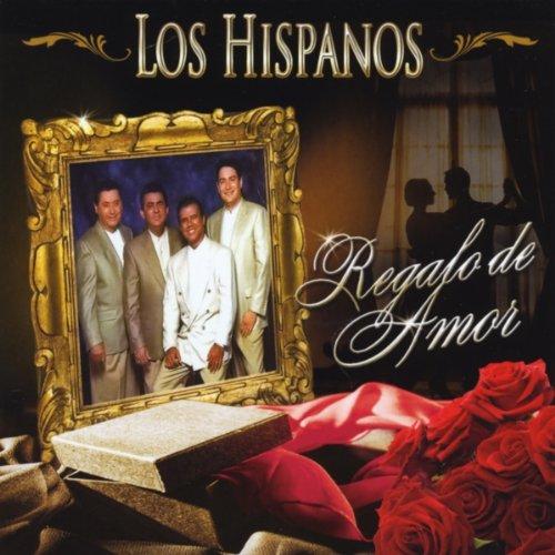 Rodolfo Aicardi Stream or buy for $37.98 · Regalo de Amor