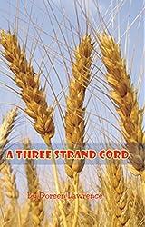 A Three Strand Cord