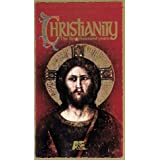 Christianity - The First Thousand Years