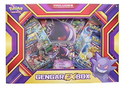Pokemon TCG 2016 Assorted