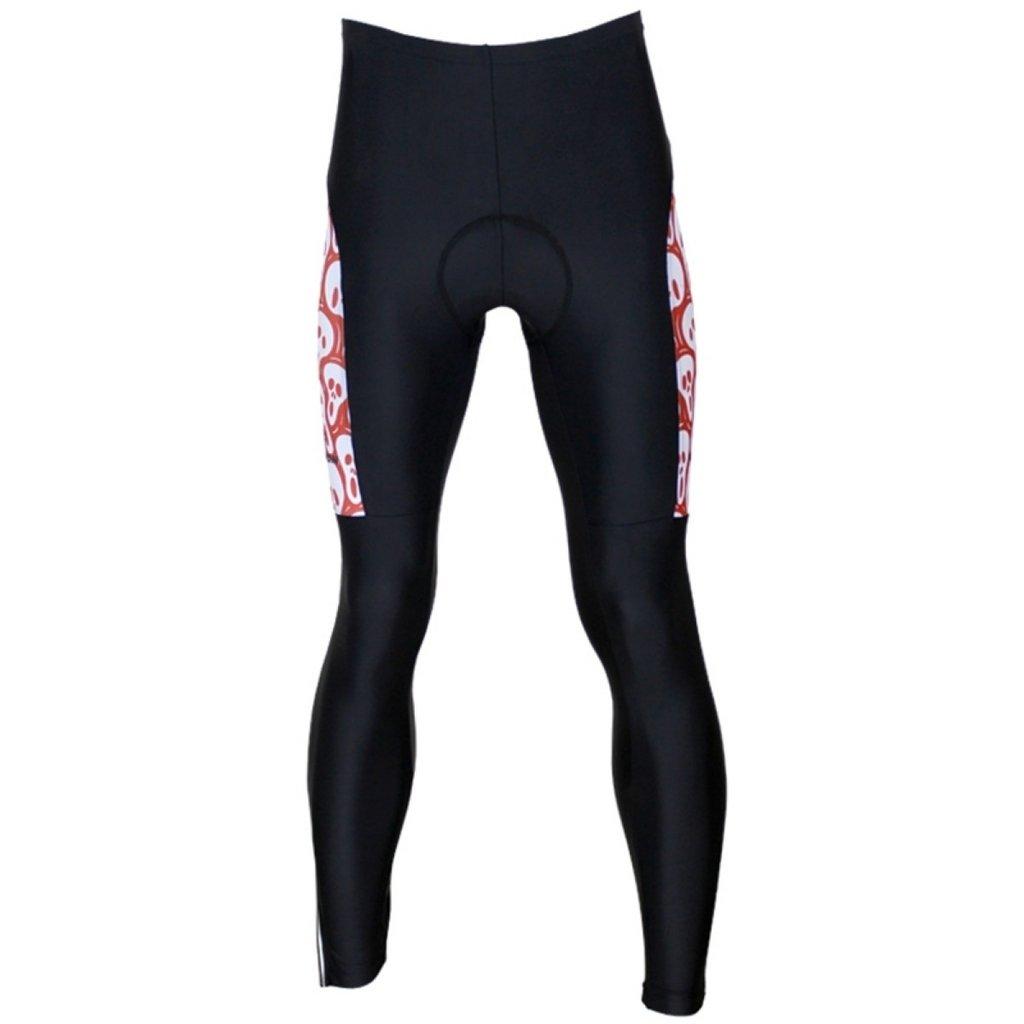PaladinSportメンズ海賊スタイルCycling Clothingとショーツセット B014YZAL9Q XX-Large=US Size Large 088-Pants 088-Pants XX-Large=US Size Large