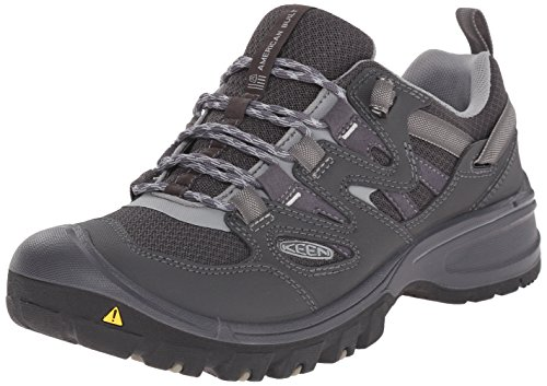 keen-mens-sandstone-shoe-magnet-neutral-gray-10-m-us