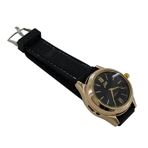 631e71c416c3 Reloj De Hombre con encendedor de cigarrillos