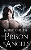 The Prison of the Angels (The Book of the Watchers)