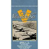 Victory at Sea 5
