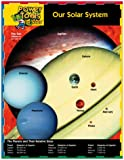 Our Solar System and It's Planets, Phyllis Pitluga, 1582200114