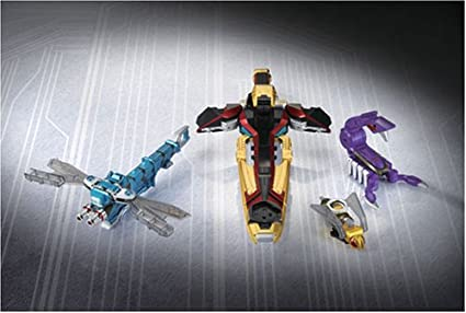 Amazon.com: Kamen Rider Kabuto union last sword DX Perfect ...