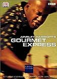 Ainsley Harriott's Gourmet Express (DK American Original)
