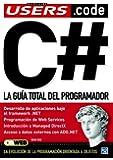 C# La Guia Total Del Programador