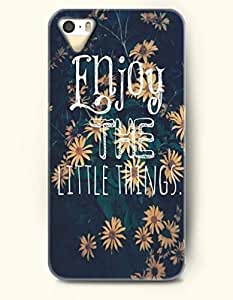 For SamSung Galaxy S3 Phone Case Cover Hard Excludedwith Design Don'T Mistake God'S Patience For His Absence. His Timing Is Perfect. And His Presence Is Constant. He'S Always With You Deuteronomy 31:6- ECO-Friendly Packaging - Bible Quotes Series (2014) Verizon, ATT Sprint, T-mobile