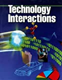 Technology Interactions, Henry R. Harms and Neal R. Swernofsky, 0028387791