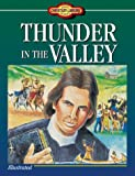 Thunder in the Valley, Kristi Lorene, 1557485518