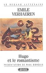 Hugo et le romantisme