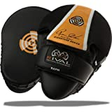 Rival High Performance Signature Series Punch Mitts