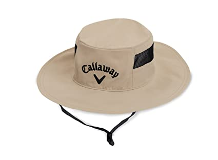 Amazon.com  Callaway 2016 Sun Hat  Sports   Outdoors 661b48ad69c