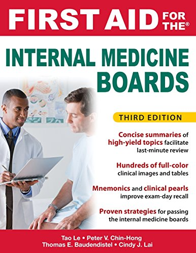 First-Aid-for-the-Internal-Medicine-Boards-3rd-Edition-First-Aid-Series