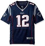 Nike The New England Patriots Tom Brady NFL Game