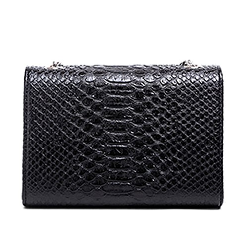 Black Medium Bag Fashion Bag Shoulder for Quality Large Crossbody 20 Capacity Women Shoulder Crocodile Red Diaper 15 Leather Baby High 6CM Crocodile One pattern Pattern Room Bags SHRJJ 2018 H5aqxvF