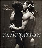 Temptation, Jeff Palmer, 3861876469