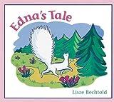 Edna's Tale, Lisze Bechtold, 0618091645