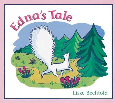 Edna's Tale Text fb2 ebook