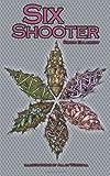 Six Shooter, Robin Sulkosky, 061543875X