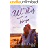 All This Time (Walker Family Book 4)