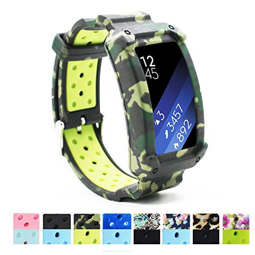 Samsung Budesi Replacement SM R360 Fitness
