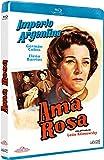 Ama Rosa (Blu-Ray Import) [1960]