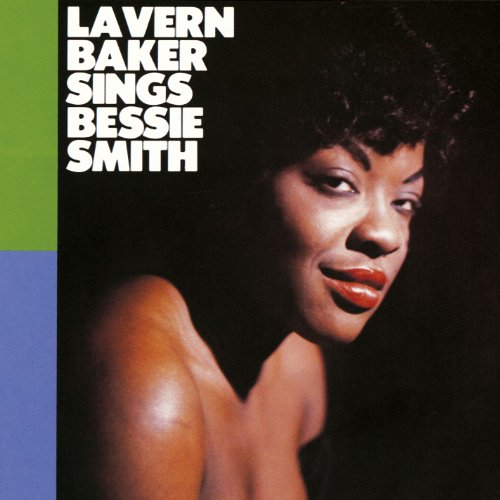 On Revival Day Lp Version By Lavern Baker On Amazon