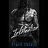 Infatuation (A Knights Rebels MC Book 4)