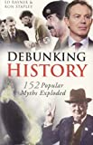 Debunking History, Ron Stapley and Ed Rayner, 0750941510
